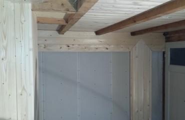 Renovatie-slaapkamer-tijdens-bouw-(2)_web_pop