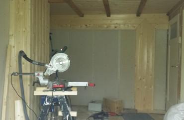 Renovatie-slaapkamer-tijdens-bouw_web_pop
