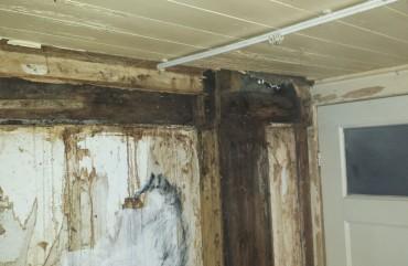 Renovatie-slaapkamer-voorsituatie-(2)_web_pop